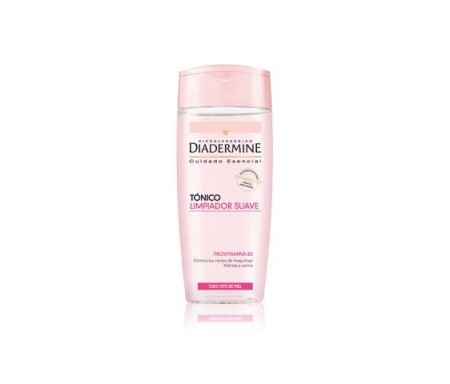 DIADERMIN TONICO 250ML