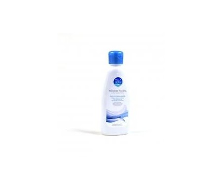 MICADERM TONICO FACIAL PIEL SENSIBLE 250ML