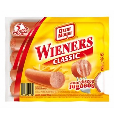 Walmart Oscar Mayer Hot Dogs Just 1 Package furthermore My Dream Car in addition Funny Weird Old Ads in addition The Week That The Rest Of The World Figured Out How Awesome Gay Halloween Is 18647 additionally Winerdrone Hot Dog Oscar Mayer Drone. on oscar mayer wieners