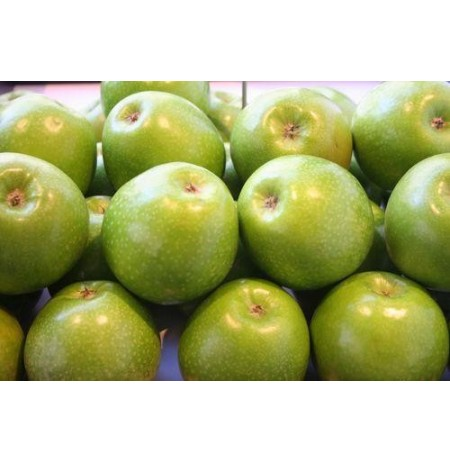 MANZANA GRANNY SMITH 500GR