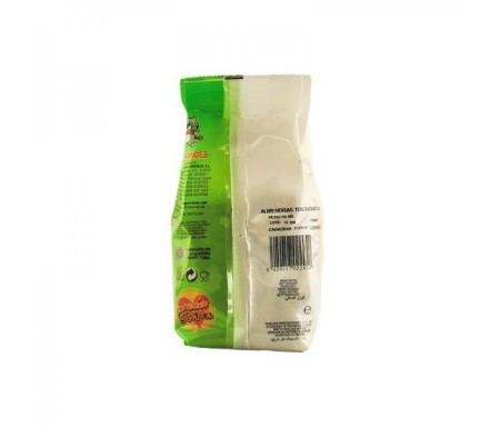 HERNANDEZ COCKTAIL F. SECOS C/PISTACHO 1KG
